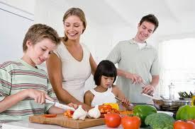 cuisine de famille cuisine maison de famille une maison de famille en picardie e