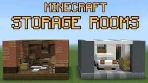 Minecraft Bedroom Designs Storage Room Ideas Bedroom Sets Bedroom