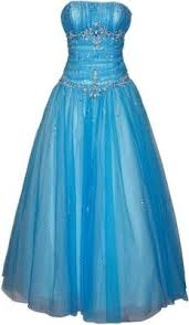 dresses for graduation for 5th graders 19 best 8th grade graduation dresses images on grad