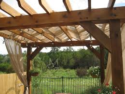 Dize Awning 8 Best Our Diy Creations Images On Pinterest Backyards Backyard