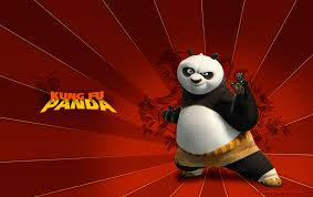 download film kung fu panda 2 mkv download remote utilities