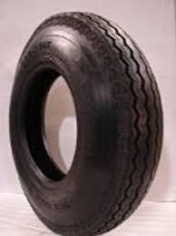 14 ply light truck tires amazon com new 16 inch gladiator 7 50 16 st 750r16 trailer truck