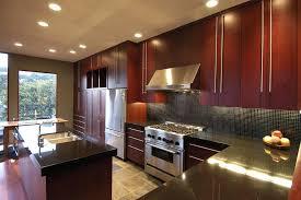 Kitchen Cabinet San Francisco Kitchen Cabinet Refacing In The Bay Area Kitchen Cabinet Refacing