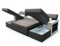 canapé convertible coffre de rangement canape lit avec coffre canape lit avec coffre canapac convertible