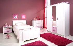 chambre de fille de 9 ans decoration pour chambre fillette visuel 4 decoration pour chambre
