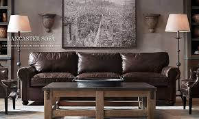 Fulham Leather Sofa 17 Fulham Leather Sofa Cleaning Companies In South West London