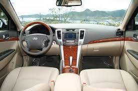 2009 hyundai sonata reviews hyundai sonata 2009 china reval interior img 7 it s your auto
