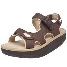 mbt women u0027s shoes sandals los angeles store various kinds of