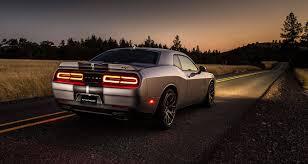 Dodge Challenger Off Road - 2016 dodge challenger in warrenton lum u0027s auto center