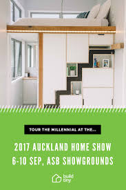 Home Design Store Auckland by See You At The Auckland Home Show Tiny House Builder New