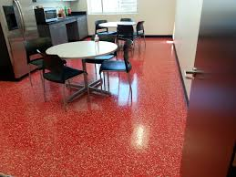 commercial floor coating system my gorilla garage Commercial Flooring Systems