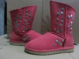 ugg sale newcastle ugg cheap shop damen ugg mini bailey button bling stiefel