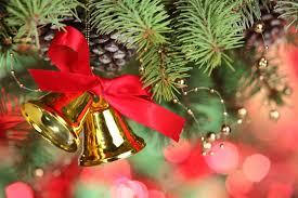 christmas bell u0027s u2013 christmas wishes greetings and jokes