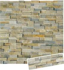 Cost Of Stone Fireplace by Cost Of Stone Veneer Crafts Home