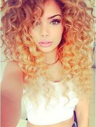 short haircut for curly hair oval face medium layered wavy haircut curly hairstyles for an oval face hair