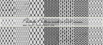 pattern from image photoshop mesh and fishnet patterns photoshop by coby17 on deviantart