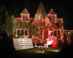 christmas 1024x1024 christmas the best neighborhoods for holiday