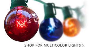 Christmas Patio Lights by How To Plan And Hang Patio Lights