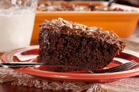 chocolate cola cake mrfood com