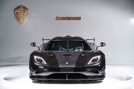 koenigsegg winter koenigsegg agera rsr debuts in japan limited to 3 units only