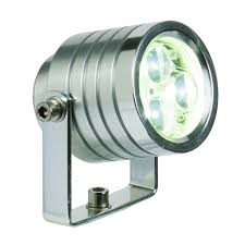 Exterior Led Landscape Lighting by Outdoor Spot Lights Can Benefit Any Outdoor Lighting Scheme