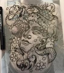 Flash Tattoo Jobs | in instagram waguinhocosta oficial tqu leo pinterest tattoo