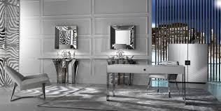 home interior design inc casa collezioni roberto cavalli home website