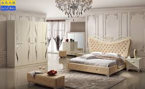 ModernFashion DesignBest Bedroom Furniture Buy Latest Bedroom - Fashion design bedroom