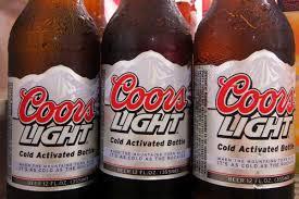 coors light on sale near me bottle battle of boc bud light vs coors light battle of california
