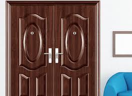 double door designs for home modern double door design of front