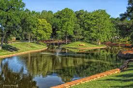 Oklahoma City Botanical Garden by File Will Rogers Gardens Jpg Wikimedia Commons