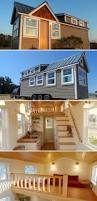 710 best tiny house ideas images on pinterest tiny living tiny