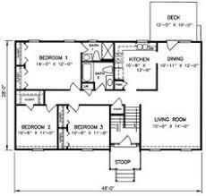 tri level floor plans beautiful tri level house plans 8 1970s tri level home plans