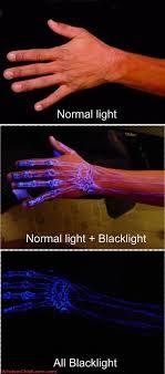 glow in the dark tattoo how long does it last 45 best amazing glow in the dark tattoos images on pinterest dark