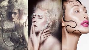 Makeup Artist Websites Sarah Baldwin Professional Make Up Artistsarah Baldwin