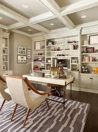 Home fice Interior Magnificent Decor Inspiration Home fice Interior Design