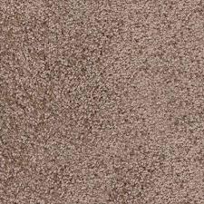 carpet carpet carpet tile the home depot