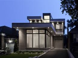 Modern Small House Japanese Architecture Small Houses 496