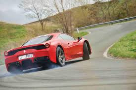 458 cost uk 458 speciale review and evo