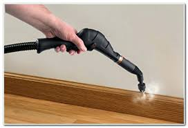 hardwood floor cleaner innovative hardwood floor cleaning