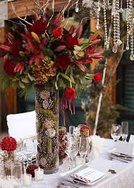 Christmas Wedding Centerpieces Ideas by 67 Best Winter Wedding Ideas Winter Wedding Theme Winter
