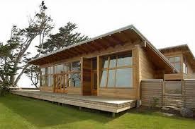 modern rustic house plans home designs ideas online zhjan us