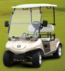 golf cart china basic golf cart 2 seater utility vehicle used in golf course