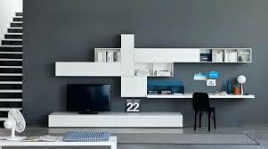 salon mobilier de bureau salon mobilier de bureau velove me