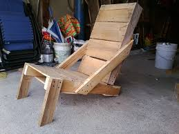 diy pallet chair design ideas to try keribrownhomes
