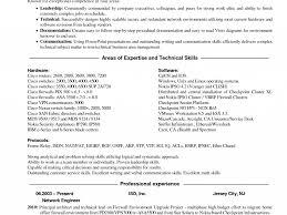 resume problem solving skills example wonderful design ideas resume leadership skills 10 resume download resume leadership skills