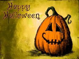 free halloween wallpaper hd wallpapersafari free halloween