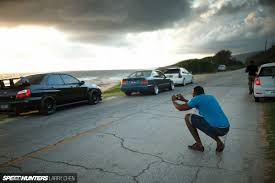 nissan skyline for sale in jamaica hidden gems in the caribbean barbados car culture speedhunters