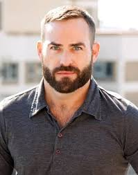men haircut to make strong jaw 69 best beards images on pinterest beard styles man with beard