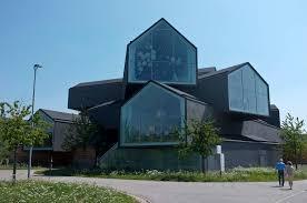 vitra design museum vitra design museum grant smith s
